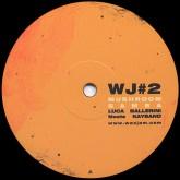 luca-ballerini-meets-kays-mushroom-samba-wax-jam-cover