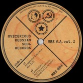 various-artists-mrs-va-vol-2-mysterious-russian-soul-reco-cover