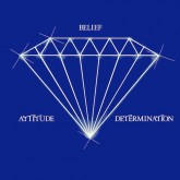martin-l-dumas-jr-attitude-belief-and-determinat-bbe-records-cover