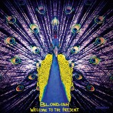 blondish-welcome-to-the-present-cd-kompakt-cover