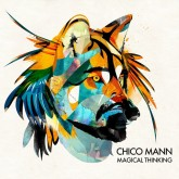 chico-mann-magical-thinking-cd-soundway-cover