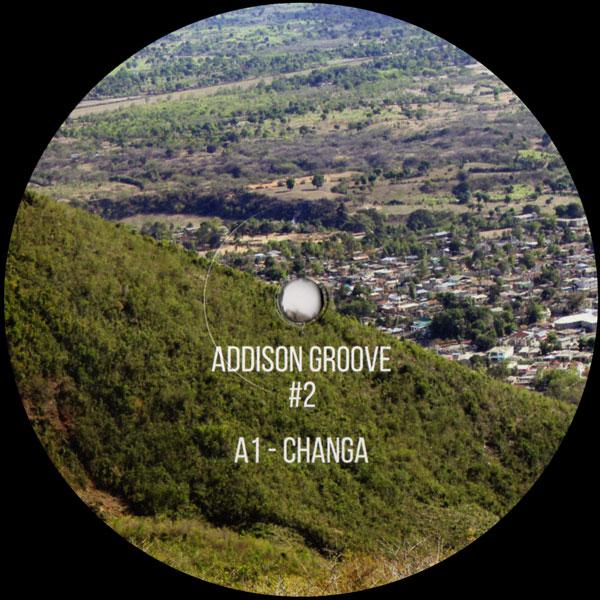 addison-groove-changa-maruno-shango-groove-cover