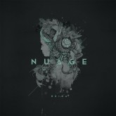 nuage-neida-lp-project-mooncircle-cover