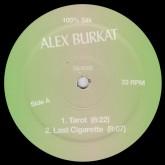 alex-burkat-tarot-100-silk-cover