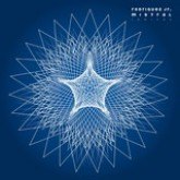 rodriguez-jr-mistral-remixes-marc-romboy-systematic-cover