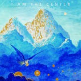 various-artists-i-am-the-center-private-issue-light-in-the-attic-cover