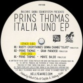 prins-thomas-italia-uno-ep-balearic-gabba-cover