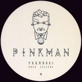 drvg-cvltvre-offender-status-pinkman-cover
