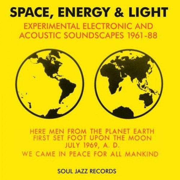 various-artists-space-energy-light-experimen-soul-jazz-cover