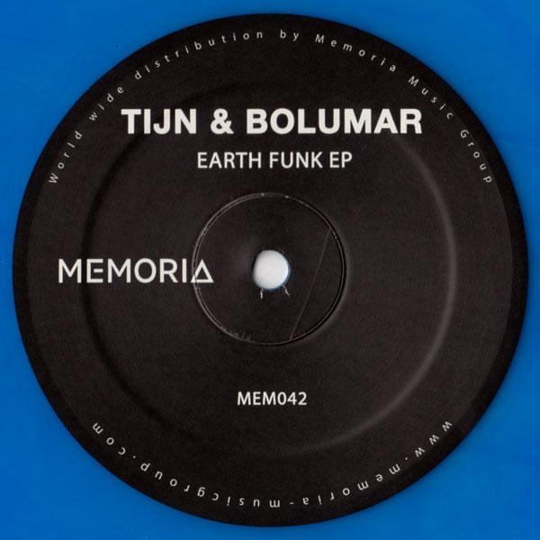tijn-bolumar-earth-funk-ep-memoria-cover