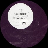 ekoplekz-entropik-ep-planet-mu-cover