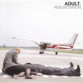 adult-resuscitation-lp-ghostly-international-cover