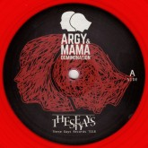 argy-mama-dominonation-alan-fitzpatrick-these-days-cover