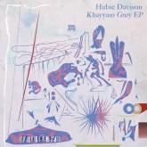 hubie-davison-khayyam-grey-ep-leisure-system-cover