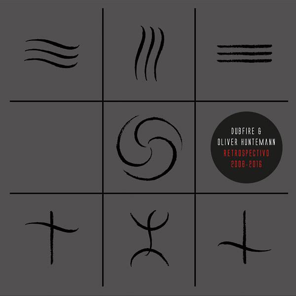 dubfire-oliver-huntemann-retrospectivo-2008-2016-cd-senso-sounds-cover