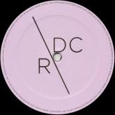 harry-wolfman-loz-goddard-square-lane-ep-brame-hamo-dirt-crew-recordings-cover
