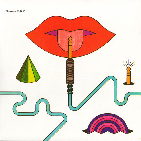 miskotom-qi-xin-mian-guan-ep-inc-kito-pleasure-unit-cover
