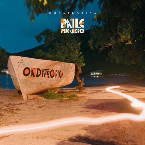 ondatropica-baile-bucanero-lp-soundway-cover