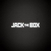 jack-the-box-side-a-cd-mood-music-cover