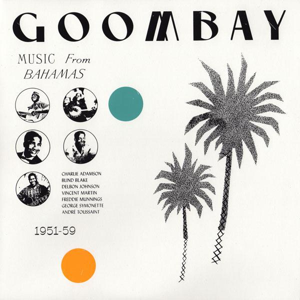 various-artists-goombay-music-from-bahamas-bongo-joe-cover