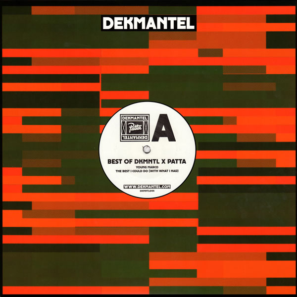 fatima-yamaha-tom-trago-youn-best-of-dkmntl-x-patta-dekmantel-cover