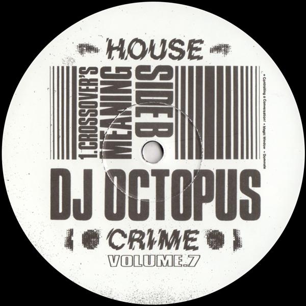 dj-octopus-house-crime-vol-7-house-crime-cover