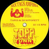 tapes-dj-sotofett-topp-tonn-sex-tags-amfibia-cover