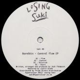 bareskin-control-flow-losing-suki-cover