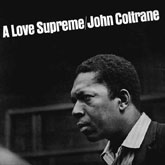 john-coltrane-a-love-supreme-180g-vinyl-impulse-cover