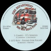 cameo-leo-roy-risse-nimb-fire-department-2-blazin-hot-fire-department-cover
