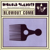 digable-planets-blowout-comb-lp-modern-classics-cover