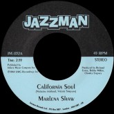 marlena-shaw-california-soul-jazzman-cover