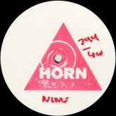 posthuman-compassion-crew-horn-wax-nine-horn-wax-cover