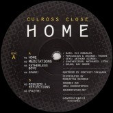 culross-close-k15-home-lp-sound-of-speed-cover