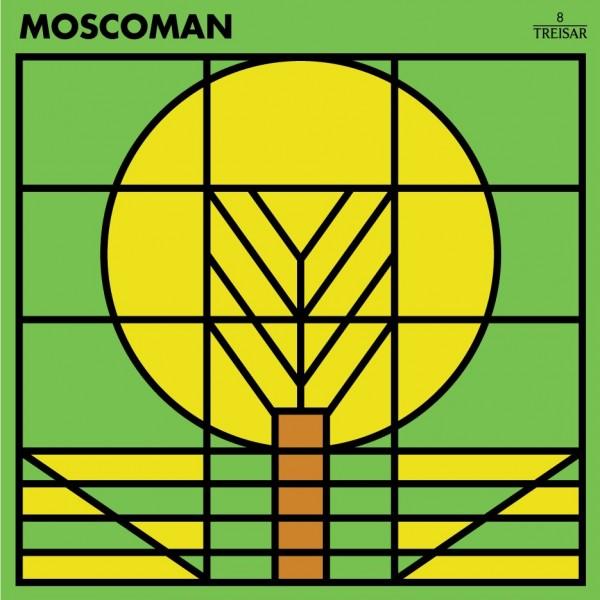 moscoman-palm-pilot-treisar-cover