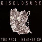 disclosure-the-face-remixes-ep-greco-roman-cover