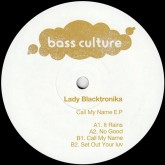lady-blacktronika-call-my-name-ep-bass-culture-cover