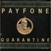 payfone-quarantine-padre-pray-for-golf-channel-recordings-cover