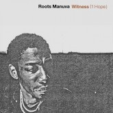 roots-manuva-witness-big-dada-recordings-cover