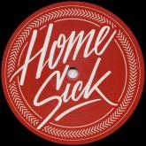 borrowed-identity-homesick-3-run-run-run-homesick-cover