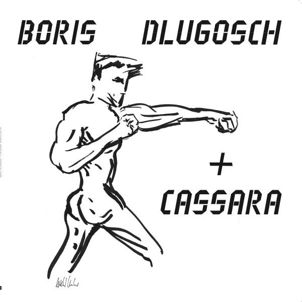 boris-dlugosch-cassara-traveller-ep-running-back-cover
