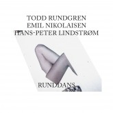 todd-rundgren-lindstrom-emil-runddans-lp-smalltown-supersound-cover