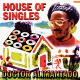 dr-alimantado-house-of-singles-lp-keyman-records-cover