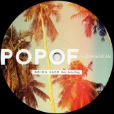 popof-going-back-ft-miss-kittin-oxia-hot-creations-cover