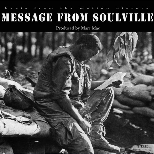 marc-mac-message-from-soulville-lp-omniverse-records-cover