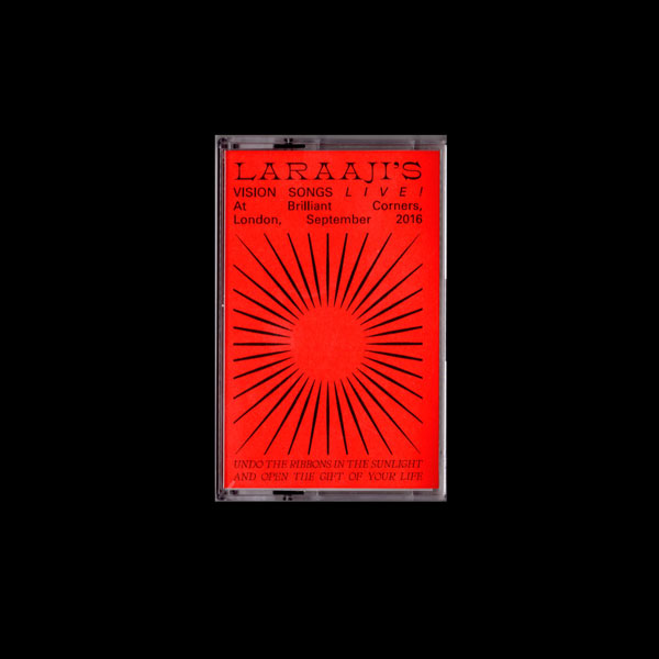 laraaji-vision-songs-live-casset-cgb-cover