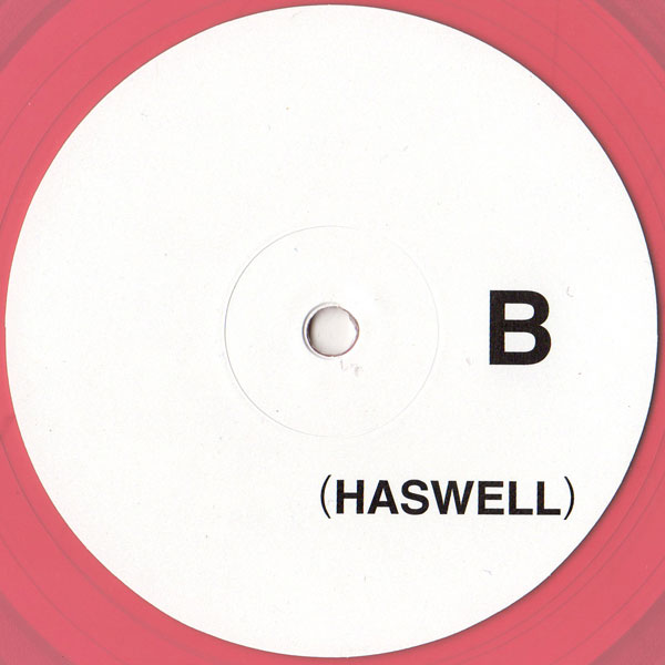 russell-haswell-respondent-diagonal-cover