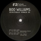 boo-williams-spiritually-runnin-ep-future-reactions-cover