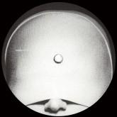 various-artists-blank-slate-006-blank-slate-cover