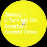 jeancy-astarius-u-turn-me-on-ancient-ti-invisible-city-editions-cover